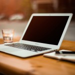 apple-laptop-notebook-notes